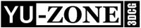 YU-ZONE 3DCG