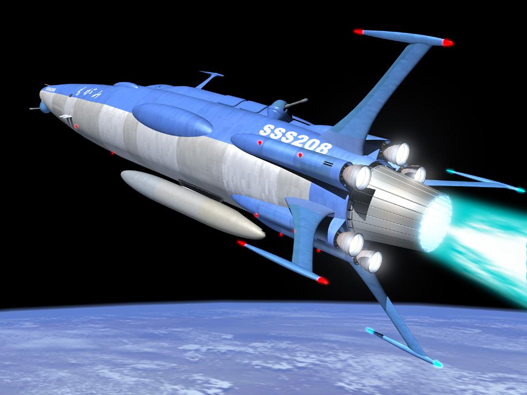 宇宙戦艦ヤマトの画像 p1_30